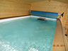 Devon Swimming Pool Supplier
