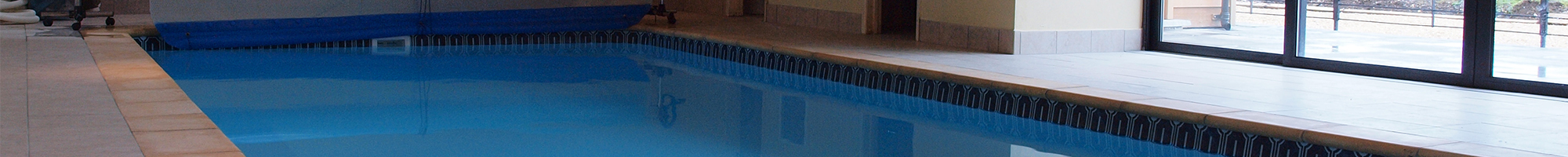 Pool Builder North Devon