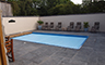 North Devon Pool Builder