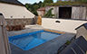 Swimming Pool Builder North Devon
