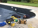 Swimming Pool Refurbishment Devon