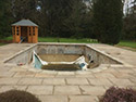 Swimming Pool Restoration Devon