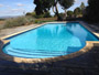 Swimming Pool Construction Devon