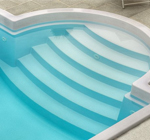 Pool Installers Exeter