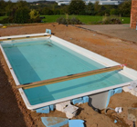 Somerset Swimming Pool Installers
