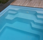 Swimming Pool company Somerset